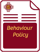 BehaviourPolicy