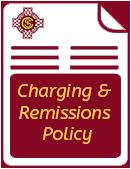 ChargingAndRemissions