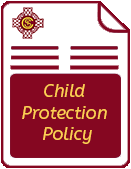 ChildProtection
