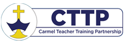 cttp-logo