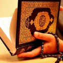 Year 4 – Islam and the Qur'an