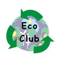 Image result for eco club