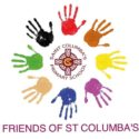 Friends of St. Columba's