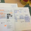 Information Texts in Year 4