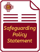 safeguarding-policy-statement