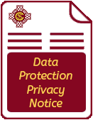 data-protection-privacy-notice