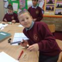 Electricity in Year 4