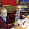 Year 4 – Conductors and Insulators
