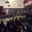Y3 present The Passion