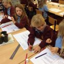 Y3 RE Blog 13th October: God's Vision For Every Family