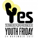 Youth Friday – Y3's Liturgy