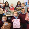 Our Amazing Shoe Box Appeal!