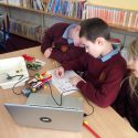 Y3 Computing Blog 21st January