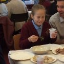 Passover Meal…March 29th…Y6