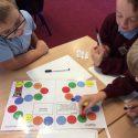 Y3 Spelling Practice Games