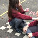 Which type of exercise raises your pulse rate the most?…Science in Y6…Nov 9th