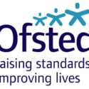 Ofsted Inspection of St. Columba's 04.12.18