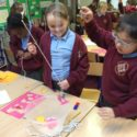 Y3 Science: Magnets