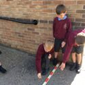 Body Science in Y3