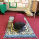 Y3 Learn About The Mosque