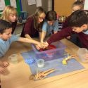Y3 Investigate like Archimedes!