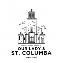Our Lady & St Columba Parish Links