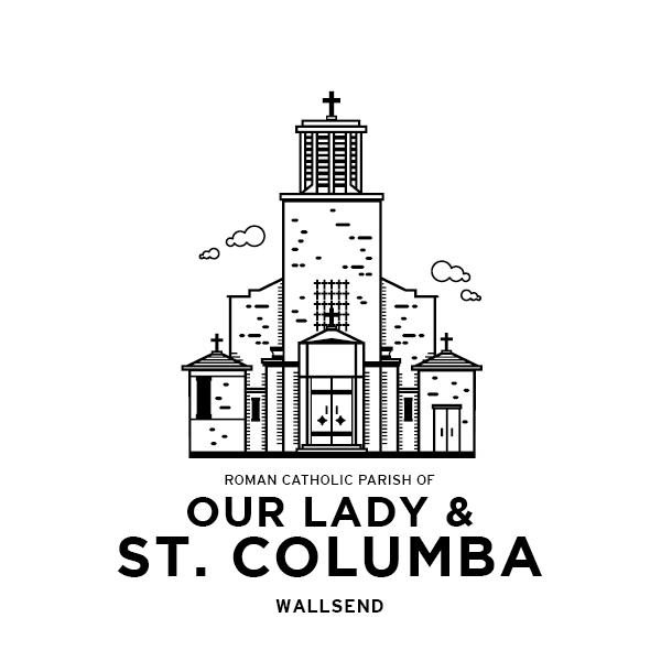 Our Lady & St Columba Parish Links