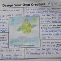 Year 3 Home Learning – 22.6.20