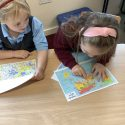 Geography in Year 1