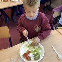 Physalis, Figs, Limes and Kiwis in Year 2…