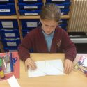 Y4 Maths: Investigating angles in quadrilaterals
