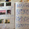 Y4 Writing – 'Soar' Narratives