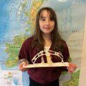 Y4 Design and Technology: Tyne Bridge Challenge!